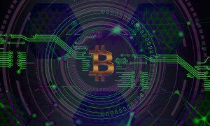 Die Bitcoin Evolution zeigt Wirkung